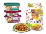 Beneful Printable Grocery Coupons