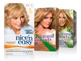 Printable Clairol Hair Color Coupons