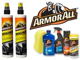 Armor All Auto & Car Protectant Coupons