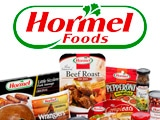 Hormel Chili & Deli Meats Coupons