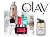 Olay Soap & Body Wash Coupons