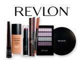 Revlon Makeup & Hair Color Coupons