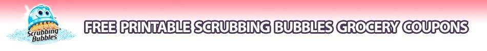 scrubbing bubbles coupons printable