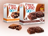 Fiber One Cereal & Snack Coupons