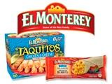 El Monterey Mexican Food Coupons