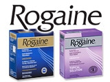 Rogaine Mens & Women Hair Regrowth Coupons