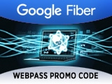Webpass Google Fiber 'mike-58695' Promo Code